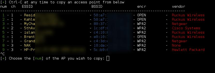 Прокси Всех Стран Мира Для Аддурилки Яндекс Advanced Onion Router AdvOR- Proxy-Base, прокси канада для накрутки статистики